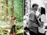 adventurous-and-extremely-beautiful-engagement-shoot-in-the-mountains-5