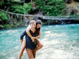 adventurous-and-extremely-beautiful-engagement-shoot-in-the-mountains-8