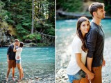 adventurous-and-extremely-beautiful-engagement-shoot-in-the-mountains-9
