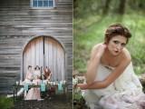 Alice In Wonderland Summer Wedding Theme