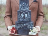 all-about-grooms-cake-tradition-and-30-garish-examples-to-please-your-man-1