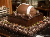 all-about-grooms-cake-tradition-and-30-garish-examples-to-please-your-man-18