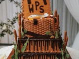 all-about-grooms-cake-tradition-and-30-garish-examples-to-please-your-man-26