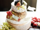 all-about-grooms-cake-tradition-and-30-garish-examples-to-please-your-man-3
