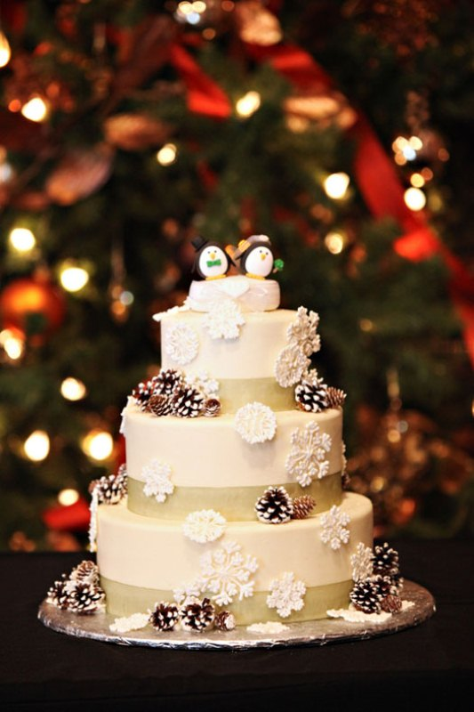 Amazing winter wonderland wedding table decorations jpg pictures to