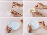 Amazing Diy Kintsugi Gold Crockery To Try