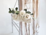 amazing-diy-ribbon-bride-and-groom-chairs-signs-1
