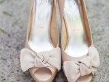 16055570ad41 Picture Of Amazing Spring Wedding Shoes To Die For