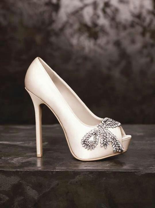 Gold Dress Shoes For Wedding 99 Fabulous Amazing Spring Wedding Shoes