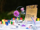 amazing-the-big-bang-theory-themed-wedding-1
