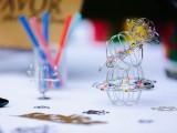 amazing-the-big-bang-theory-themed-wedding-11