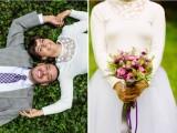 amazing-the-big-bang-theory-themed-wedding-2