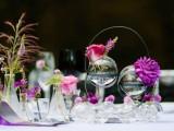 amazing-the-big-bang-theory-themed-wedding-4