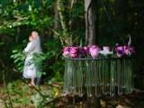 amazing-the-big-bang-theory-themed-wedding-8