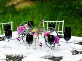 amazing-the-big-bang-theory-themed-wedding-9