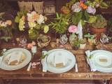 amazingly-eclectic-boho-folk-wedding-inspiration-10