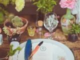 amazingly-eclectic-boho-folk-wedding-inspiration-11
