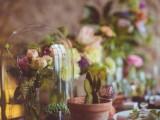 amazingly-eclectic-boho-folk-wedding-inspiration-12