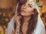 amazingly-eclectic-boho-folk-wedding-inspiration-14