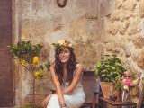 amazingly-eclectic-boho-folk-wedding-inspiration-15