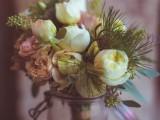 amazingly-eclectic-boho-folk-wedding-inspiration-16