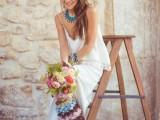 amazingly-eclectic-boho-folk-wedding-inspiration-17