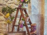 amazingly-eclectic-boho-folk-wedding-inspiration-18