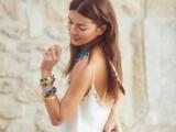 amazingly-eclectic-boho-folk-wedding-inspiration-19