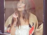 amazingly-eclectic-boho-folk-wedding-inspiration-20