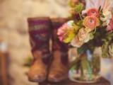 amazingly-eclectic-boho-folk-wedding-inspiration-21