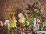 amazingly-eclectic-boho-folk-wedding-inspiration-3
