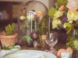 amazingly-eclectic-boho-folk-wedding-inspiration-5