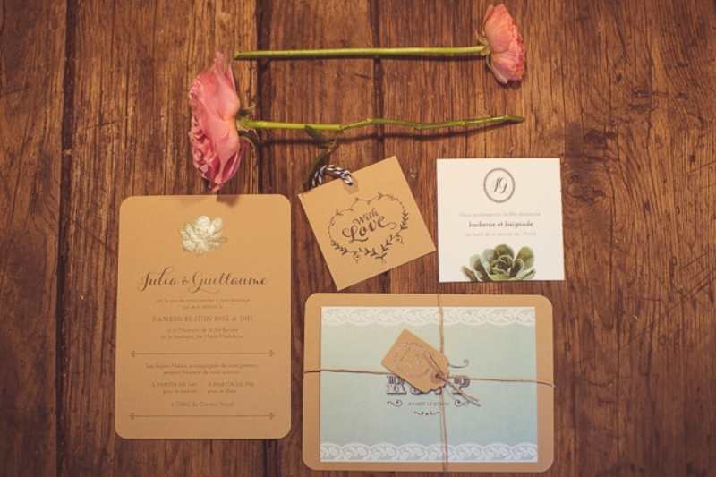 Picture Of amazingly eclectic boho folk wedding inspiration  7