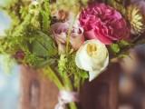 amazingly-eclectic-boho-folk-wedding-inspiration-8