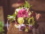 amazingly-eclectic-boho-folk-wedding-inspiration-9
