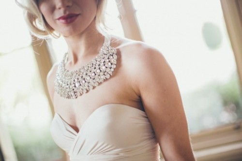 Art Deco Bridal Accessories And Headpieces By Gibson Bespoke