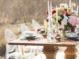 astonishing-glam-meets-boho-wedding-in-jewel-tones-10