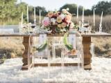 astonishing-glam-meets-boho-wedding-in-jewel-tones-12