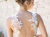 astonishing-glam-meets-boho-wedding-in-jewel-tones-3