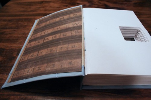 Awesome Diy Ceremony Book