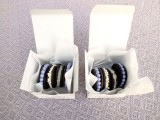 awesome-diy-decorated-oreo-cookie-favors-for-wedding-guests-2