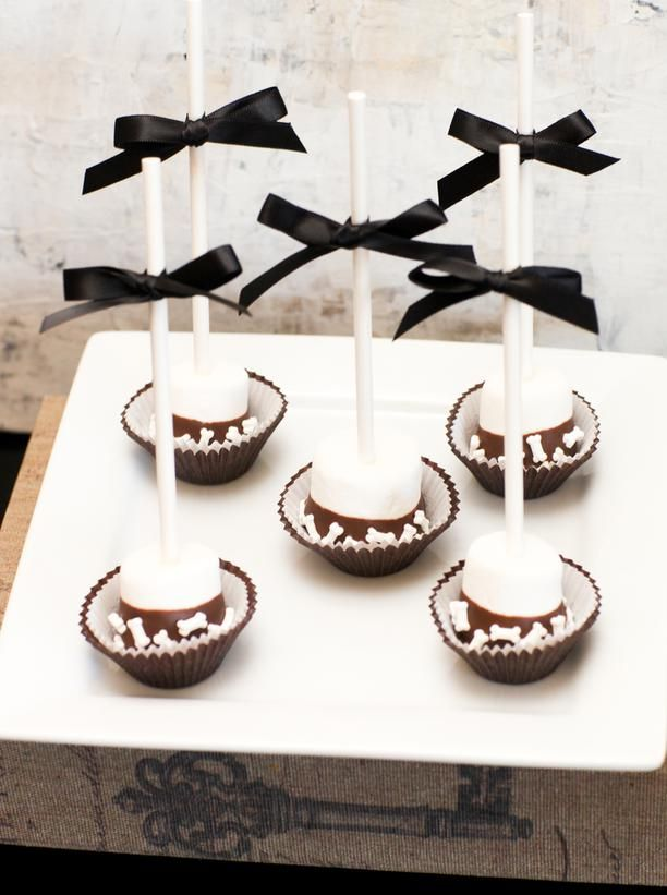 Halloween Wedding Favor Ideas Images Wedding Decoration Ideas