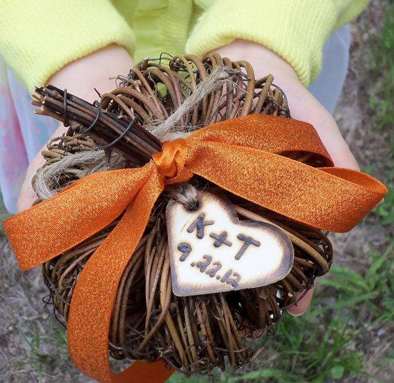 Outdoor Fall Wedding Ideas Home Decor Ideas