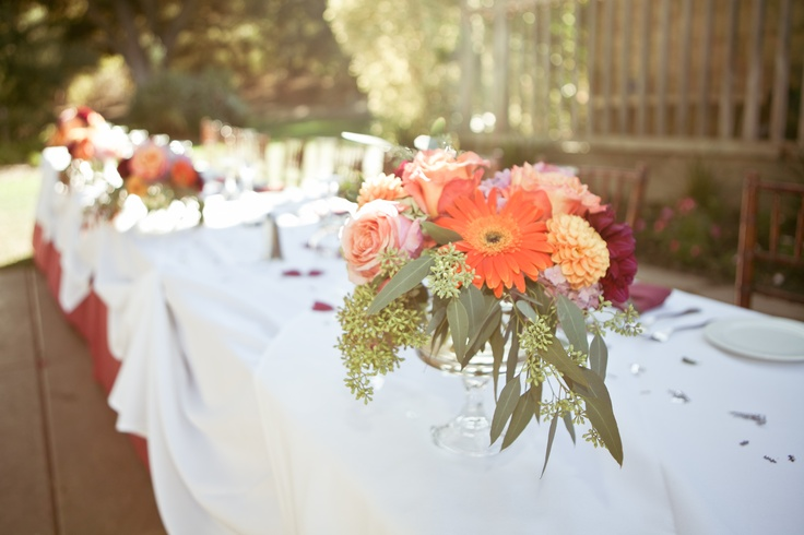 36 awesome outdoor d cor fall wedding ideas photo 3 pictures to