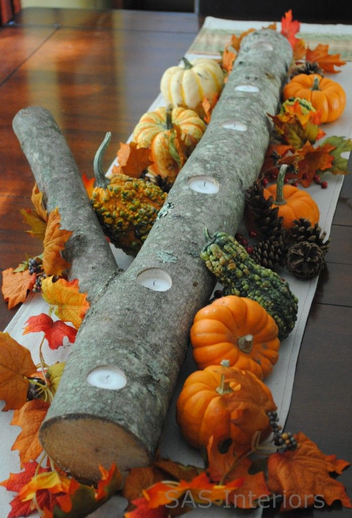 Marvelous Awesome Outdoor Fall Wedding Decor Ideas