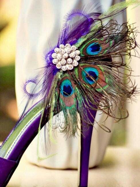 Nice Weddingomania