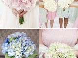 awesome-ways-to-incorporate-hydrangeas-into-your-wedding-decor-1