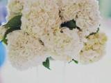 awesome-ways-to-incorporate-hydrangeas-into-your-wedding-decor-10