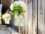 awesome-ways-to-incorporate-hydrangeas-into-your-wedding-decor-11
