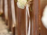 awesome-ways-to-incorporate-hydrangeas-into-your-wedding-decor-12